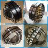 Timken Ball and Roller Bearing 240/710ca/W33 C3 Spherical Roller Bearing