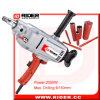 Free Shipping Diamond Core Drill Machine Mini Core Drill Rig