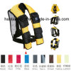 CE 110n/150n/275n Inflatable Jacket Life Vest for Lifesaving (HT715)