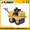 Diesel Mini Asphalt Roller for Sale (FYL-S600C)