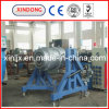 160mm-400mm PE Pipe Die/Pipe Mold/Pipe Mould