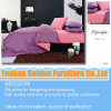 Cotton Fabric Bed Sheet