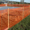 HDPE UV Stabilized Waring Fence (80-400G/M2)