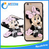 Newest Lovely and Beauty 6/6s/6plus iPhone Case/Mobile Phone Cover