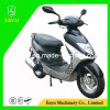 2014 Hot Sale 80cc Motorcycle (Sunny-80)