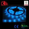 Flexible LED Strip Light High Quality with High Lumen