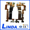 Mobile Phone Flex for Blackberry 9810 Main Slide Flex Cable