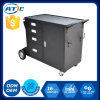 Welder Cart with Tool Box (XH-WC-2)