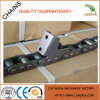 Conveyor Chains of PC30 From China