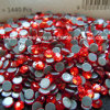 Stone Wholesale 1440 PCS in Bag Swaro Crystal Hotfix Strass