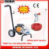 Auto Spray Painting Equipment 750W