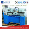 CZ1340g/1 CZ1440g/1 Mini Metal Engine Bench Lathe Machine