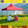 3X3m Easy up Gazebo Promotional Outdoor Marquee Portable Tent for Sale