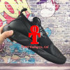Brand New Nlke Lunar Series Lightweight Running Shoes Size 36-45