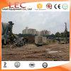 Hbt40-11RS Fine Aggregate Concrete Pumping Pump