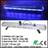 High Brigtness Slim Emergency Lightbar for Ambluance, Trucks and Special Vehicls