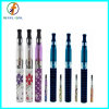 Colourfull Battery Ego K E CIGS Most Popular