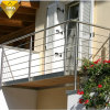 China Manufacture Stainless Steel Railing System