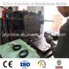 Rubber Seal Making Machine Rubber Ring Making Machine