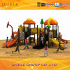 Fields of Gold Series Children Playground (HL-04101)
