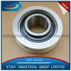 Block Bearing Insert Bearing (AHV-4801)