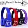 Newest Wireless Stereo Bluetooth Headphone (BH-36)