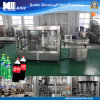 Rotating Gas Filling Packing Machine Cost