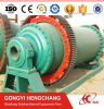 High Reputation Factory Price 2 Ton Mini Small Ball Mill