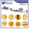 Popular High Quality Pellets Snacks Machine