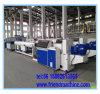 PVC PE PP Tube Making Machine with High Quality