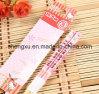 Nice Design Chinese Wood Bamboo 16.5cm Length Chopsticks Sx-A6752