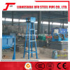 Tube Welding Making Mill