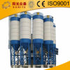 AAC Block Making Machine-Cement Silo