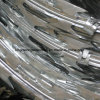 Bto-12 Hot-Dipped Galvanized Concertina Razor Wire