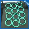NBR FKM Silicone EPDM Rubber O Ring