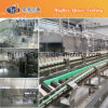 Pet Bottle Orange Juice Filling Line