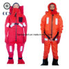Solas Survival Suit for Lifesaving