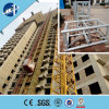 Ce, GOST Approved! Scd200/200 (2T-4T) Construction Hoist Lift, Construction Hoist, Construction Lifting Equipment Hoisting
