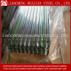 Galvanized Corrugated Sheet for Metal Roofing
