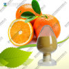 High Quality Factory Supply Natural Orange Extract --Hesperidin