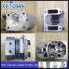 Aluminum FL912 Cylinder Head for Deutz FL912 Engine Head