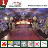 1000 People Wedding Banquet Clear Marquee for Marriage Ceremony