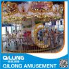New Style Children Amusement Horse Riding (QL-K1001)