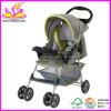 Foldable Baby Carrier (WJ276995)