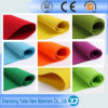 Plain Exhibition Carpet Nonwoven Carpet Weeding Decoration Carpet Purple