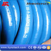 GOST 9356-75 Rubber Hose for Gas Welding and Metal Cutting