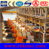 Air Swept Coal Ball Mill for Cement Industry and Chemical Industry