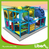 Cafe Indoor Soft Play Areas Playground for Health