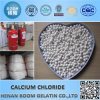 Industrial Grade Calcium Chloride Type for 74%, 77% and 94-96%