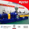 Screw Extruder Manufacturers of Plastic Pelletizing Machine